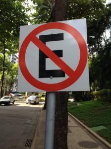 proibido1