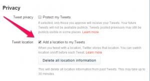 twitterloc1