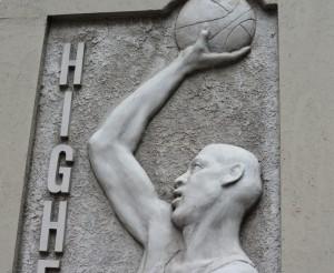 basquete1