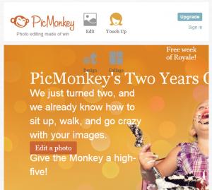 pickmonkey1