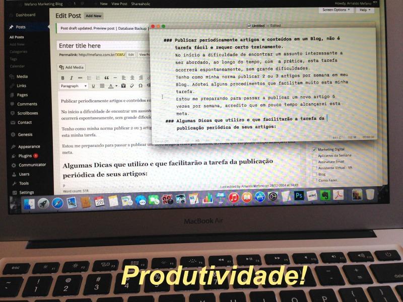 produtividade2