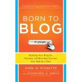 borntoblog