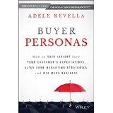 buyerpers