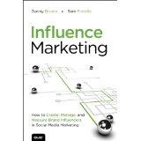 influencemark