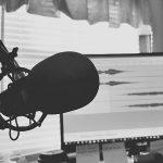 Podcast e seus Segredos