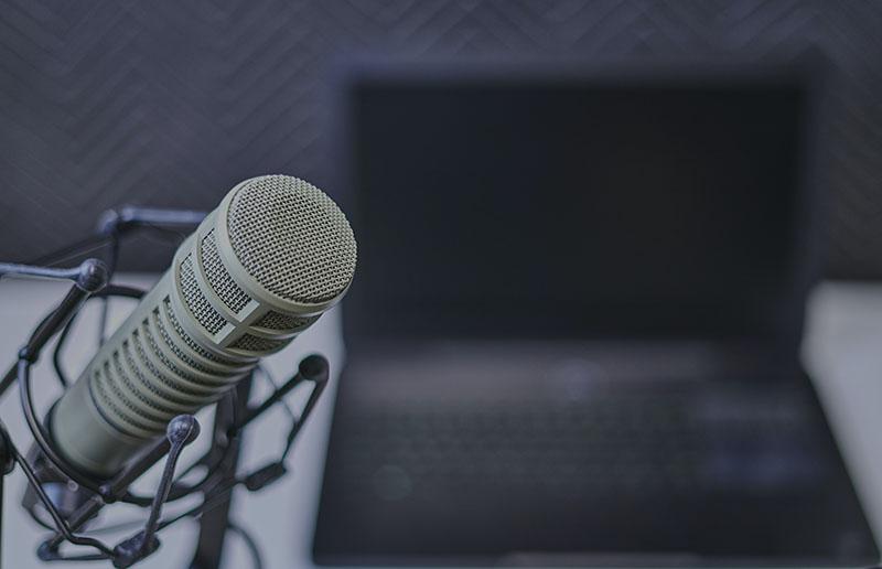 Podcast - O que mais Gosto