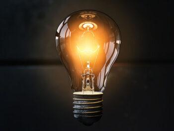 Novas ideias